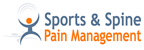 SaS Pain Management